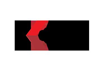 logo xd series